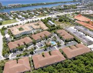 158 Village Boulevard Unit #B, Tequesta image