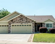 11306 Jersey Drive, Thornton image