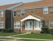 3548 Simpson Ave Unit #3548, Ocean City image