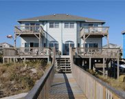 6405 Ocean Drive Unit #E, Emerald Isle image
