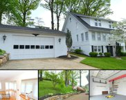 205 LAUREL ROAD, Linthicum Heights image