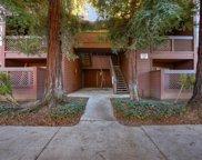 1084 Yarwood Ct, San Jose image