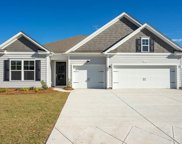 5266 Stockyard Loop, Myrtle Beach image