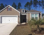 304 Firenze Loop, Myrtle Beach image