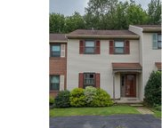 214 Sulky Way, Chadds Ford image