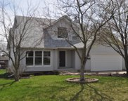 4102 Westover Drive, Crown Point image