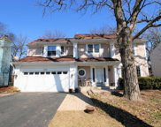 1125 Popes Creek Circle, Grayslake image