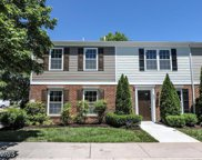 577 LANCASTER PLACE, Frederick image