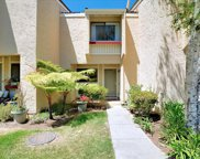260 W Dunne Ave 8, Morgan Hill image