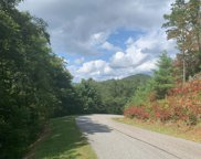 68&69 Chestnut Mountain, Blairsville image