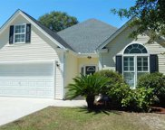 801 Planters Trace, Murrells Inlet image