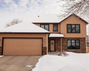 5918 Fairway Drive NW, Rochester image