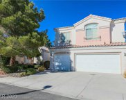 9208 EVERGREEN CANYON Drive, Las Vegas image