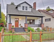 639 NW 79th St, Seattle image