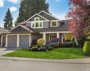 15708 65th Ave SE, Snohomish image