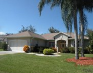 106 Forest Hill Drive, Palm Coast image