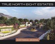 13681 N 88th Place Unit #1-8, Scottsdale image