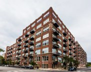 1500 West Monroe Street Unit 119, Chicago image