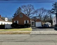 390 Fairfax  Road, Bridgeport image