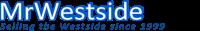 Search Santa Monica Homes and Westside Real Estate with MrWestside.jpg