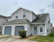 174 Majestic Drive, Central Suffolk image