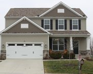 7023 Cannon Drive, Canal Winchester image