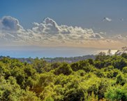 2885 Hidden Valley, Montecito image