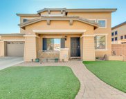 18973 E Lark Drive, Queen Creek image