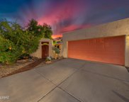 5168 S Renewal, Tucson image