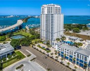 331 Cleveland Street Unit 211, Clearwater image