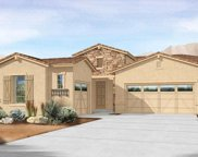 5316 N 190th Drive, Litchfield Park image