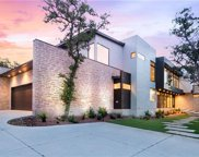 1709 Knights Chance Ln, Spicewood image