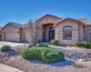 2955 E Brooks Street, Gilbert image