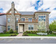 14 Orchard Drive, Tarrytown image