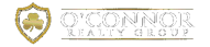 Twin Cities Real Estate | Twin Cities Homes for Sale