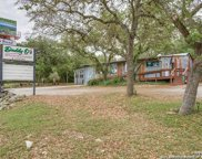 25089 State Highway 46 W, Spring Branch image