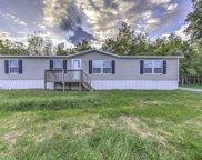 211 S Austin Springs Rd, Johnson City image