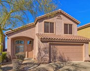 33424 N 45th Street, Cave Creek image