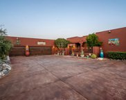 11365 N Skywire, Oro Valley image