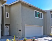 3757 Adriatic Way, Santa Clara image