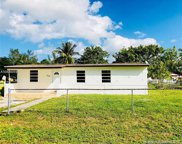 1220 Nw 19th Avenue, Fort Lauderdale image