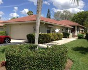 11749 Quail Village Way, Naples image