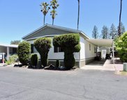 3637 Snell Ave 9, San Jose image
