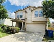6030 Bear Meadows, San Antonio image