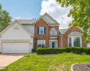 20535 QUARTERPATH TRACE CIRCLE, Sterling image