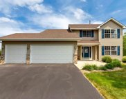 17548 Finesse Trail, Lakeville image