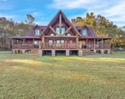 1201 Country Store Road, Selma image