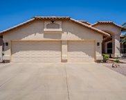 5742 W Onyx Avenue, Glendale image