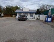 4415 Moulton, Greenville image