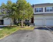 972 King, Upper Macungie Township image